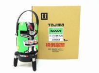 Tajima タジマ ZEROG SN-KJC レーザー 墨出し器 光学測定器 インテリア 電動工具 DIY用品