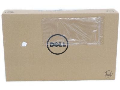 DELL Latitude E5470 BTX Win10 Core i5-6300U 500GB SATA 8GB DDR4 ノートPC 14インチ