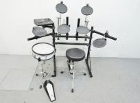 Roland ローランド 電子ドラム セット V-Drums TD-10K/J