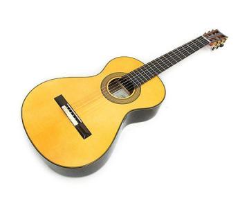 ARIA A-19C-100N アリア クラシックギター