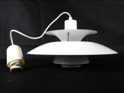 Louis poulsen PH5plus ペンダントライト 照明