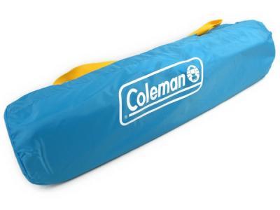 Coleman 2000017139 SCREEN SUNSHADE サンシェード ブルー