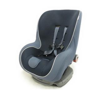 takata 04-NEO チャイルドシート ベストセラーモデル