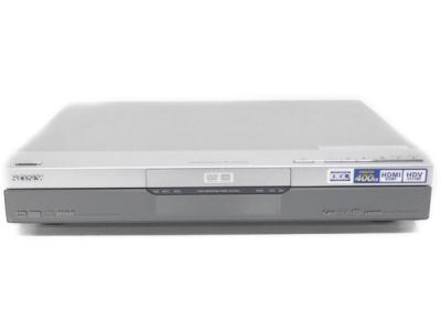 SONY ソニー スゴ録 RDZ-D90 HDD内蔵 DVDレコーダー