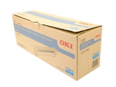 OKI ID-C3HC トナーカートリッジ シアン