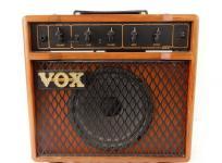 VOX VR15W ギター アンプ チューブ パワー 真空管