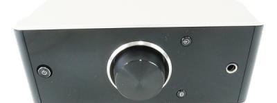 DENON デノン PMA-50-SP USB-DAC プリメインアンプ