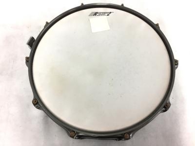 Baltimore Drum ボルチモア 5.5inch Snare ボルチモア スネア 楽器