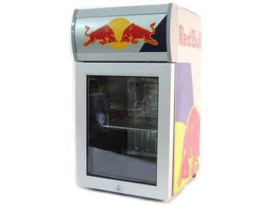 REDBULL CMV20 卓上 冷蔵庫 家電