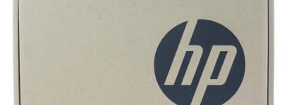 HP X2 210 G2 背面カメラ付き 128GB Windows 10 Pro 搭載モデル
