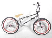 Total BMX Hangover 他 自転車 バイク フレーム セット 大型の買取