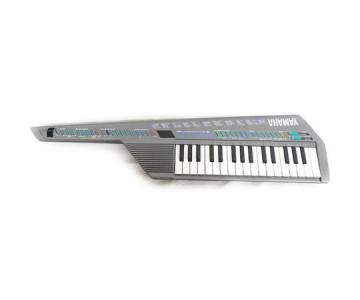 YAMAHA SHS-10R ショルダー キーボード 鍵盤 楽器
