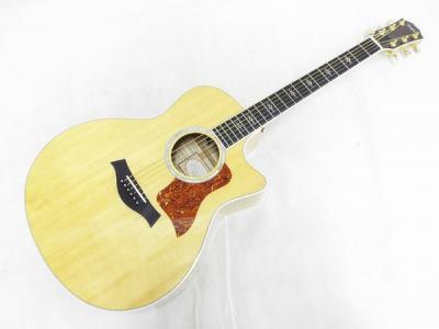 Taylor 616ce NAT テイラー エレアコ アコースティックギター