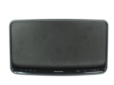 Pioneer パイオニア XW-SMA3 スマート モバイル オーディオ 機器