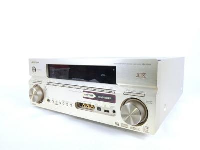 Pioneer パイオニア AVマルチチャンネルアンプ VSA-1016V AVアンプ