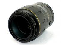 TAMRON SP MACRO 90mm 2.8 1:1 AF NIKON カメラ レンズ 一眼レフ 機器