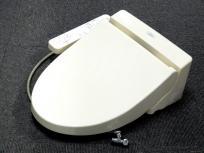 TOTO ウォシュレット TCF8FK54 温水 洗浄 便器 家電