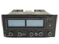Mcintosh マッキントッシュ MC2255 ステレオ パワーアンプ オーディオ 機器 名機 直接引き取り限定 直