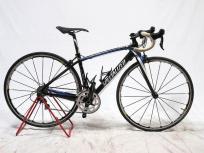 SPECIALIZED AMIRA ELITE 2012 ホイール MAVIC KSYRUM ELITE 付 ロードバイク サイズ 48 スペシャライズド