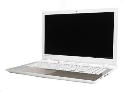 dynabook T45/TGL PT45TGL-SWA3
