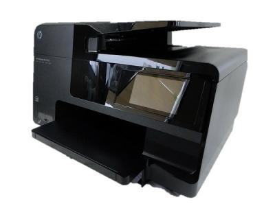 日本ヒューレット・パッカード HP OFFICEJET PRO 8620 A7F65A