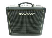 BlackStar HT-1R combo ギター アンプ 音響機器