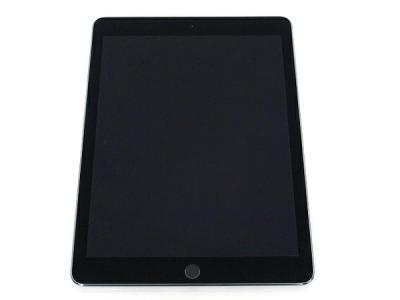 Apple iPad Pro MLQ32J/A 128GB SIMフリー スペースグレイ