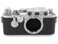 Leica DBP Ernst Leitz GMBH WETZLAR カメラ ボディフィルム ライカ