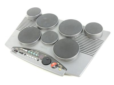 ヤマハ YAMAHA DD-50 電子ドラム デジタルパーカッション