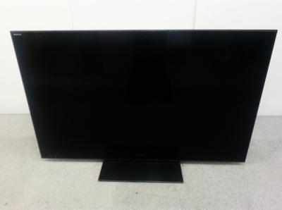 SONY ソニー BRAVIA KDL-52HX900 液晶テレビ 52型