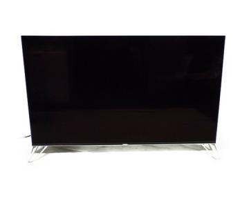 SHARP LC-80XU30 AQUOS 4K NEXT 80型 液晶 テレビ 家電 直