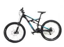 SPECIA LIZED ENDURO COMP 2014 マウンテンバイクの買取