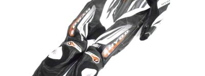 HYOD HRSS01 NEO SPORTS PRO LIBER ジャケット バイク用 ウエア