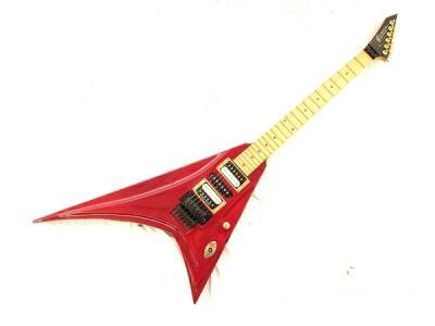 EDWARDS エドワーズ E-PV-143 エレキ ギター