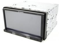 PIONEER パイオニア AVIC-RZ300 カーナビ 楽ナビ