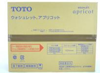 TOTO TCF4733 #SC1 Pアイボリー ウォシュレット アプリコット 家電 トイレ