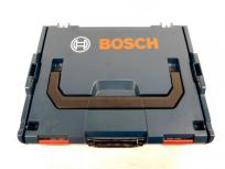 BOSCH GDR 18V-EC バッテリー インパクト ドライバ ボッシュ 電動工具