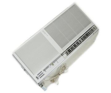 コロナ CWH-A1813 窓用 エアコン 空調 設備 楽直 大型