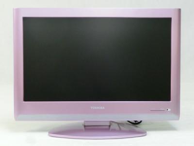 REGZA 22A8000(P)
