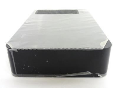 ドライブステーション HD-LC3.0U3-BK