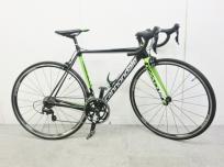 Cannondale CAAD12 ロード バイク 自転車 480mm 2x11 22段