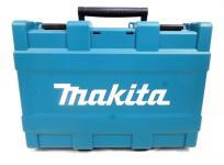 makita マキタ DF481DRGX 充電式 ドライバ ドリル