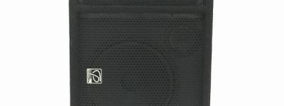 CLASSIC PRO クラシックプロ パワードモニター スピーカー CP10MP オーディオ