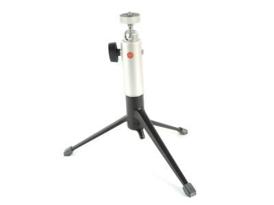 Leica 14110 ボールヘッド 雲台 三脚 セット カメラ用