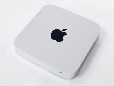 Apple アップル Mac mini MGEN2J/A 8GB  HDD 1TB