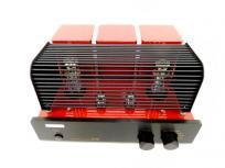 TRIODE トライオード TRK-3488 完成品 真空管 プリメインアンプ