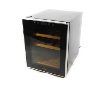 Global グローバル funVino 12 SW-12 ワインセラー 12本