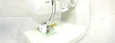 アックスヤマザキ 山崎範夫の電子ミシン AG-003 通販生活