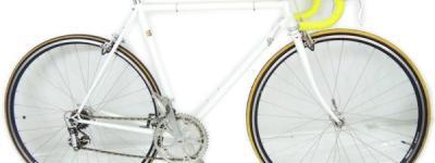 コロンバス ヴィンテージ ロードバイク PATENT CAMPAGNOLO 2×6