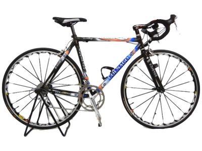 COLNAGO C40 B-STAY ロードバイク DURA ACE/MAVIC/cinelli 大型